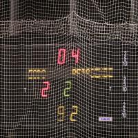 13-10-2013_eishockey_memmingen_ecdc_indians_piessenberg_fuchs_new-facts-eu20131013_0040