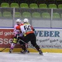 13-10-2013_eishockey_memmingen_ecdc_indians_piessenberg_fuchs_new-facts-eu20131013_0041