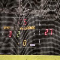 13-10-2013_eishockey_memmingen_ecdc_indians_piessenberg_fuchs_new-facts-eu20131013_0045