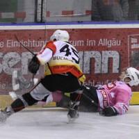 13-10-2013_eishockey_memmingen_ecdc_indians_piessenberg_fuchs_new-facts-eu20131013_0049