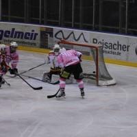13-10-2013_eishockey_memmingen_ecdc_indians_piessenberg_fuchs_new-facts-eu20131013_0052