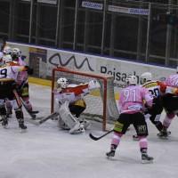 13-10-2013_eishockey_memmingen_ecdc_indians_piessenberg_fuchs_new-facts-eu20131013_0054