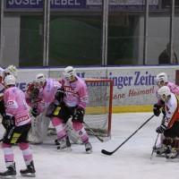 13-10-2013_eishockey_memmingen_ecdc_indians_piessenberg_fuchs_new-facts-eu20131013_0066