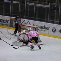 13-10-2013_eishockey_memmingen_ecdc_indians_piessenberg_fuchs_new-facts-eu20131013_0073