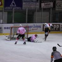 13-10-2013_eishockey_memmingen_ecdc_indians_piessenberg_fuchs_new-facts-eu20131013_0077