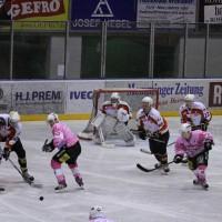 13-10-2013_eishockey_memmingen_ecdc_indians_piessenberg_fuchs_new-facts-eu20131013_0080