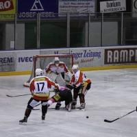 13-10-2013_eishockey_memmingen_ecdc_indians_piessenberg_fuchs_new-facts-eu20131013_0084