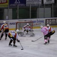 13-10-2013_eishockey_memmingen_ecdc_indians_piessenberg_fuchs_new-facts-eu20131013_0085