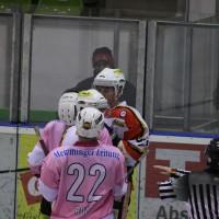 13-10-2013_eishockey_memmingen_ecdc_indians_piessenberg_fuchs_new-facts-eu20131013_0108