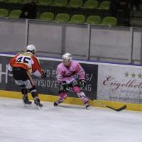 13-10-2013_eishockey_memmingen_ecdc_indians_piessenberg_fuchs_new-facts-eu20131013_0109