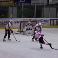 13-10-2013_eishockey_memmingen_ecdc_indians_piessenberg_fuchs_new-facts-eu20131013_0123
