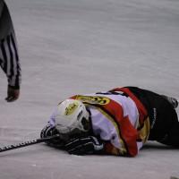 13-10-2013_eishockey_memmingen_ecdc_indians_piessenberg_fuchs_new-facts-eu20131013_0124