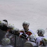 13-10-2013_eishockey_memmingen_ecdc_indians_piessenberg_fuchs_new-facts-eu20131013_0125