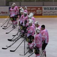 13-10-2013_eishockey_memmingen_ecdc_indians_piessenberg_fuchs_new-facts-eu20131013_0129