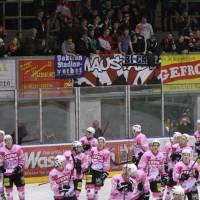 13-10-2013_eishockey_memmingen_ecdc_indians_piessenberg_fuchs_new-facts-eu20131013_0132