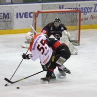 14-02-2014_memmingen_eishockey_idians_ecdc_playoff_dorfen_fuchs_new-facts-eu20140214_0004