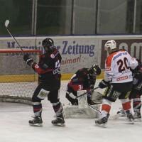 14-02-2014_memmingen_eishockey_idians_ecdc_playoff_dorfen_fuchs_new-facts-eu20140214_0018