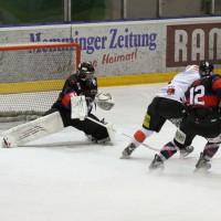 14-02-2014_memmingen_eishockey_idians_ecdc_playoff_dorfen_fuchs_new-facts-eu20140214_0025