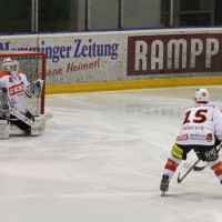 14-02-2014_memmingen_eishockey_idians_ecdc_playoff_dorfen_fuchs_new-facts-eu20140214_0044