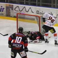 14-02-2014_memmingen_eishockey_idians_ecdc_playoff_dorfen_fuchs_new-facts-eu20140214_0051