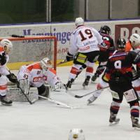 14-02-2014_memmingen_eishockey_idians_ecdc_playoff_dorfen_fuchs_new-facts-eu20140214_0056