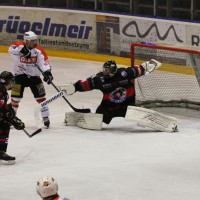14-02-2014_memmingen_eishockey_idians_ecdc_playoff_dorfen_fuchs_new-facts-eu20140214_0059