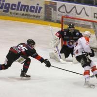14-02-2014_memmingen_eishockey_idians_ecdc_playoff_dorfen_fuchs_new-facts-eu20140214_0065