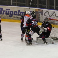 14-02-2014_memmingen_eishockey_idians_ecdc_playoff_dorfen_fuchs_new-facts-eu20140214_0067