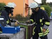 05-05-2014-kaufbeuren-neugablonz festnahme chemikalien wohnhaus blka drogen sprengstoff feuerwehr bringezu new-facts-eu titel