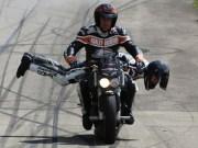 11-05-2014 unterallgaeu memmingen memmingerberg acm adac show car stunt schulz poeppel new-facts-eu titel