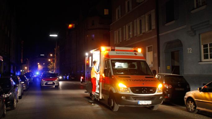 10-05-2014 neu-ulm bahnhofstrasse messerstiche toetungsdelikt zwiebler new-facts-eu