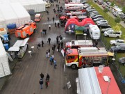 15-05-2014_fulda_rettmobil-2014_messe_bilder_poeppel_groll_new-facts-eu20140515_0044