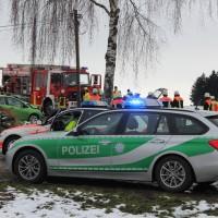 16-01-2014_unterallgau_zell_kronburg_unfall_verletzte_feuerwehr_groll_new-facts-eu20140116_0010