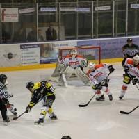 16-03-2014_eishockey_ecdc-memmingen_indians_erc-sonthofen_poeppel_new-facts-eu20140316_0015