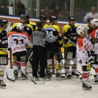 16-03-2014_eishockey_ecdc-memmingen_indians_erc-sonthofen_poeppel_new-facts-eu20140316_0032