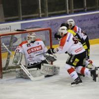 16-03-2014_eishockey_ecdc-memmingen_indians_erc-sonthofen_poeppel_new-facts-eu20140316_0037