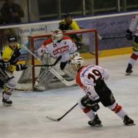 16-03-2014_eishockey_ecdc-memmingen_indians_erc-sonthofen_poeppel_new-facts-eu20140316_0040