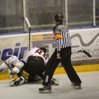 16-03-2014_eishockey_ecdc-memmingen_indians_erc-sonthofen_poeppel_new-facts-eu20140316_0059