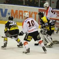 16-03-2014_eishockey_ecdc-memmingen_indians_erc-sonthofen_poeppel_new-facts-eu20140316_0066