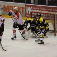 16-03-2014_eishockey_ecdc-memmingen_indians_erc-sonthofen_poeppel_new-facts-eu20140316_0068