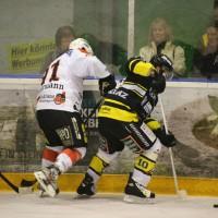 16-03-2014_eishockey_ecdc-memmingen_indians_erc-sonthofen_poeppel_new-facts-eu20140316_0071