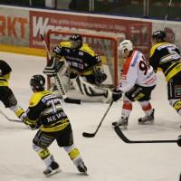 16-03-2014_eishockey_ecdc-memmingen_indians_erc-sonthofen_poeppel_new-facts-eu20140316_0083