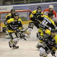 16-03-2014_eishockey_ecdc-memmingen_indians_erc-sonthofen_poeppel_new-facts-eu20140316_0091