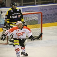 16-03-2014_eishockey_ecdc-memmingen_indians_erc-sonthofen_poeppel_new-facts-eu20140316_0095