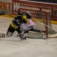 16-03-2014_eishockey_ecdc-memmingen_indians_erc-sonthofen_poeppel_new-facts-eu20140316_0098