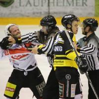 16-03-2014_eishockey_ecdc-memmingen_indians_erc-sonthofen_poeppel_new-facts-eu20140316_0111
