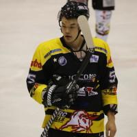 16-03-2014_eishockey_ecdc-memmingen_indians_erc-sonthofen_poeppel_new-facts-eu20140316_0113