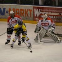 16-03-2014_eishockey_ecdc-memmingen_indians_erc-sonthofen_poeppel_new-facts-eu20140316_0118