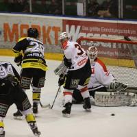 16-03-2014_eishockey_ecdc-memmingen_indians_erc-sonthofen_poeppel_new-facts-eu20140316_0135
