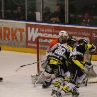16-03-2014_eishockey_ecdc-memmingen_indians_erc-sonthofen_poeppel_new-facts-eu20140316_0136